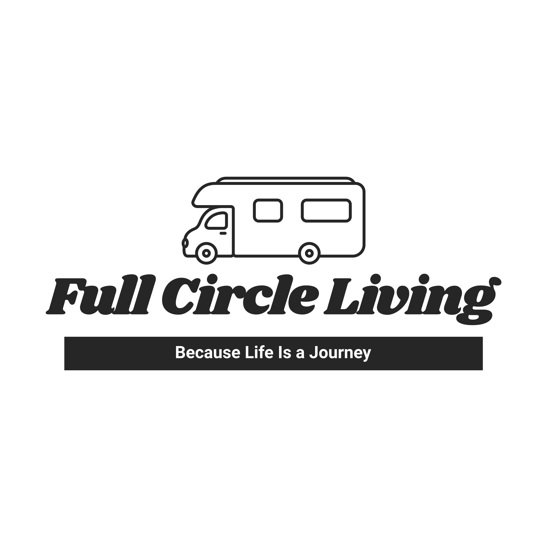 Full Circle Living
