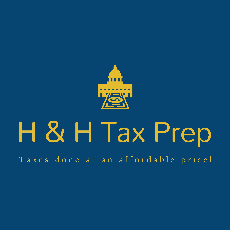 H & H Tax Prep