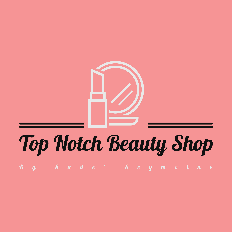 Top Notch Beauty Shop