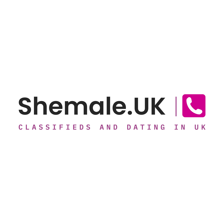 Shemale.UK