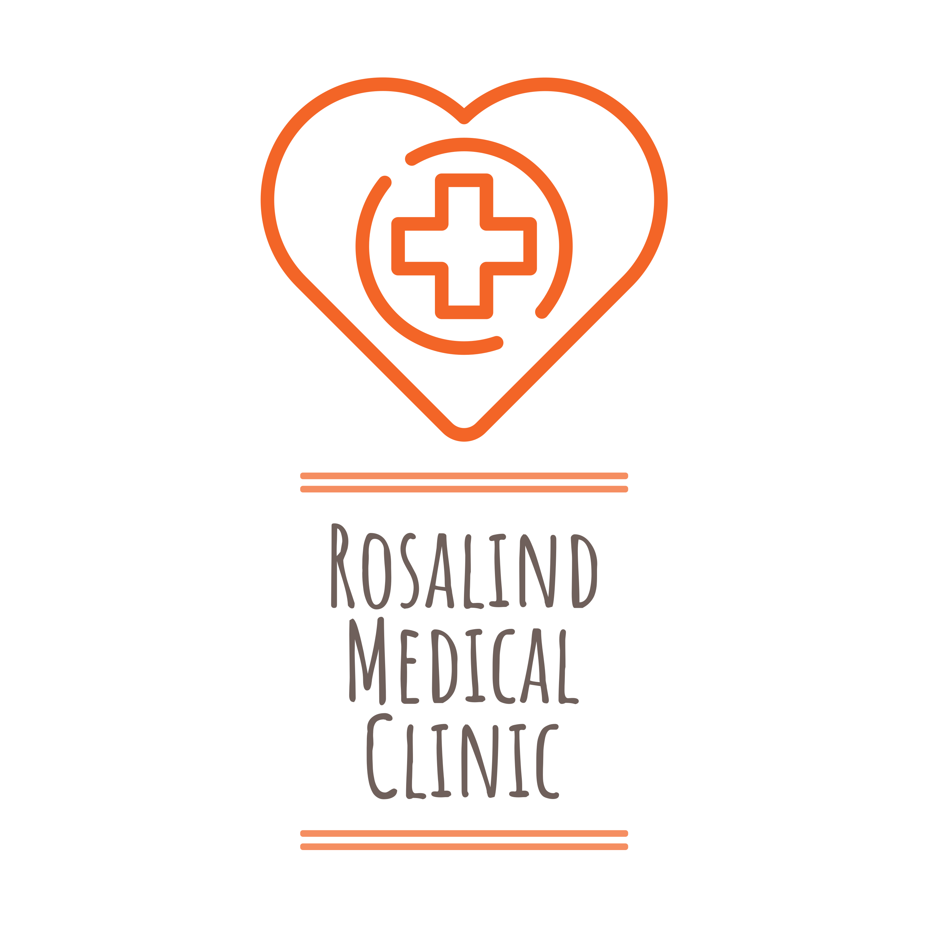 Rosalind Medical Clinic