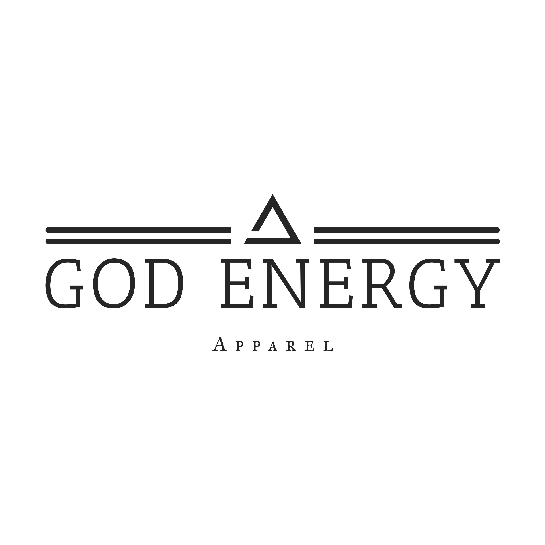 GOD ENERGY