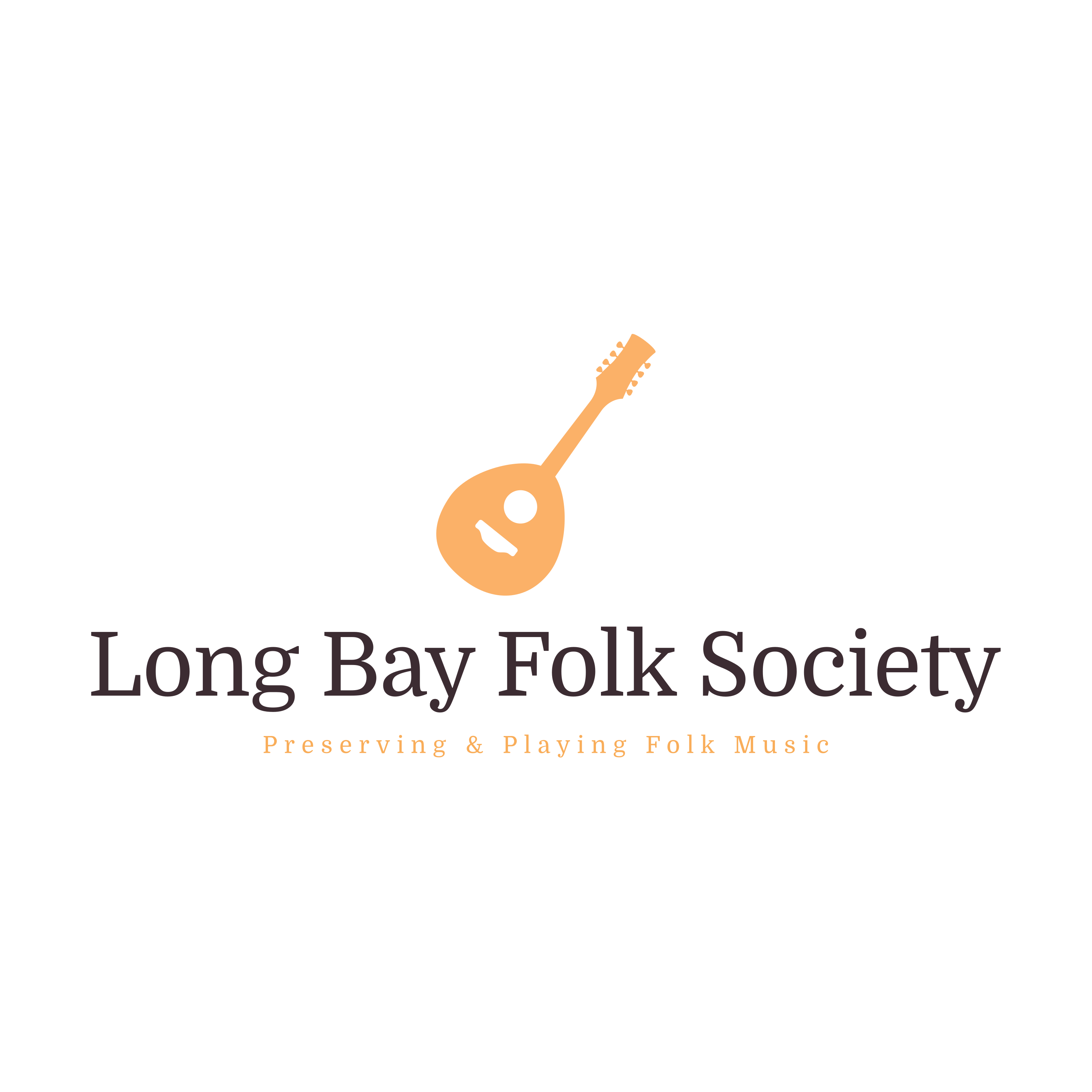 Long Bay Folk Society