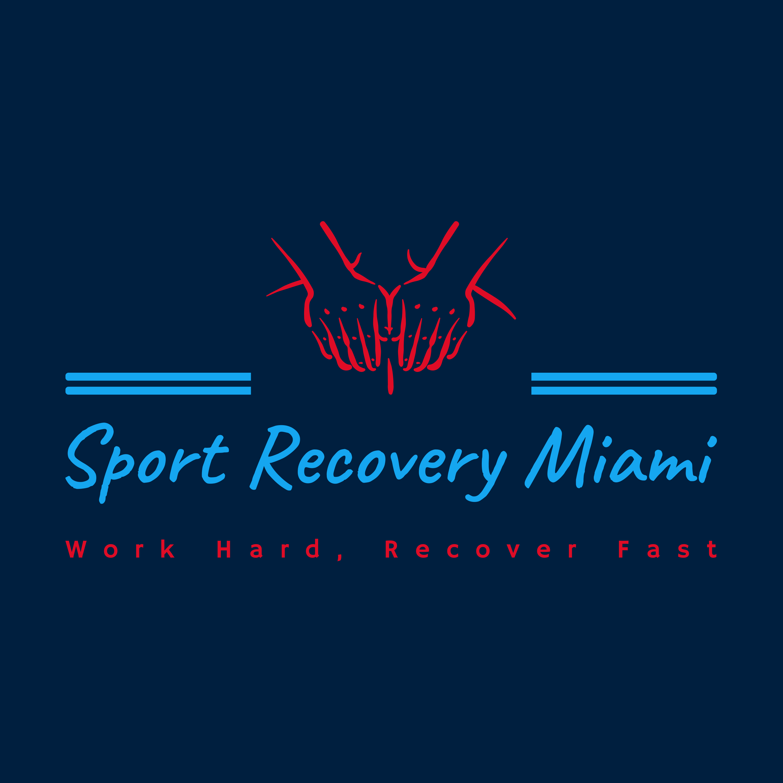 Sport Recovery Miami