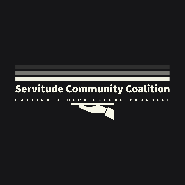 Servitude Community Coalition