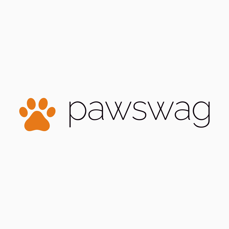 pawswag