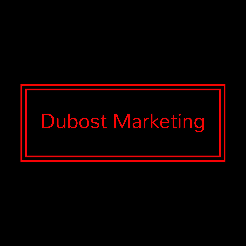 Dubost Marketing
