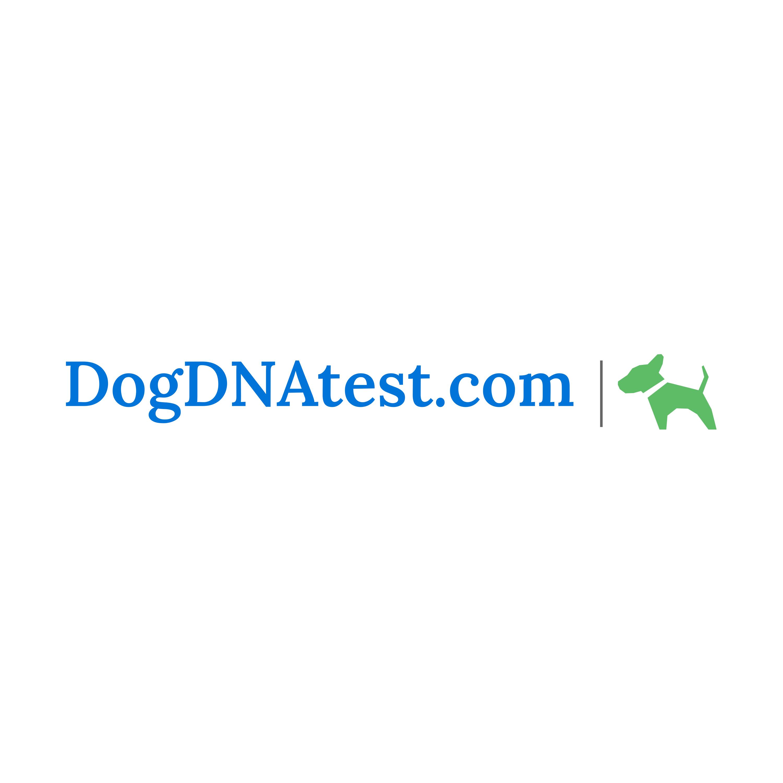 DogDNAtest.com