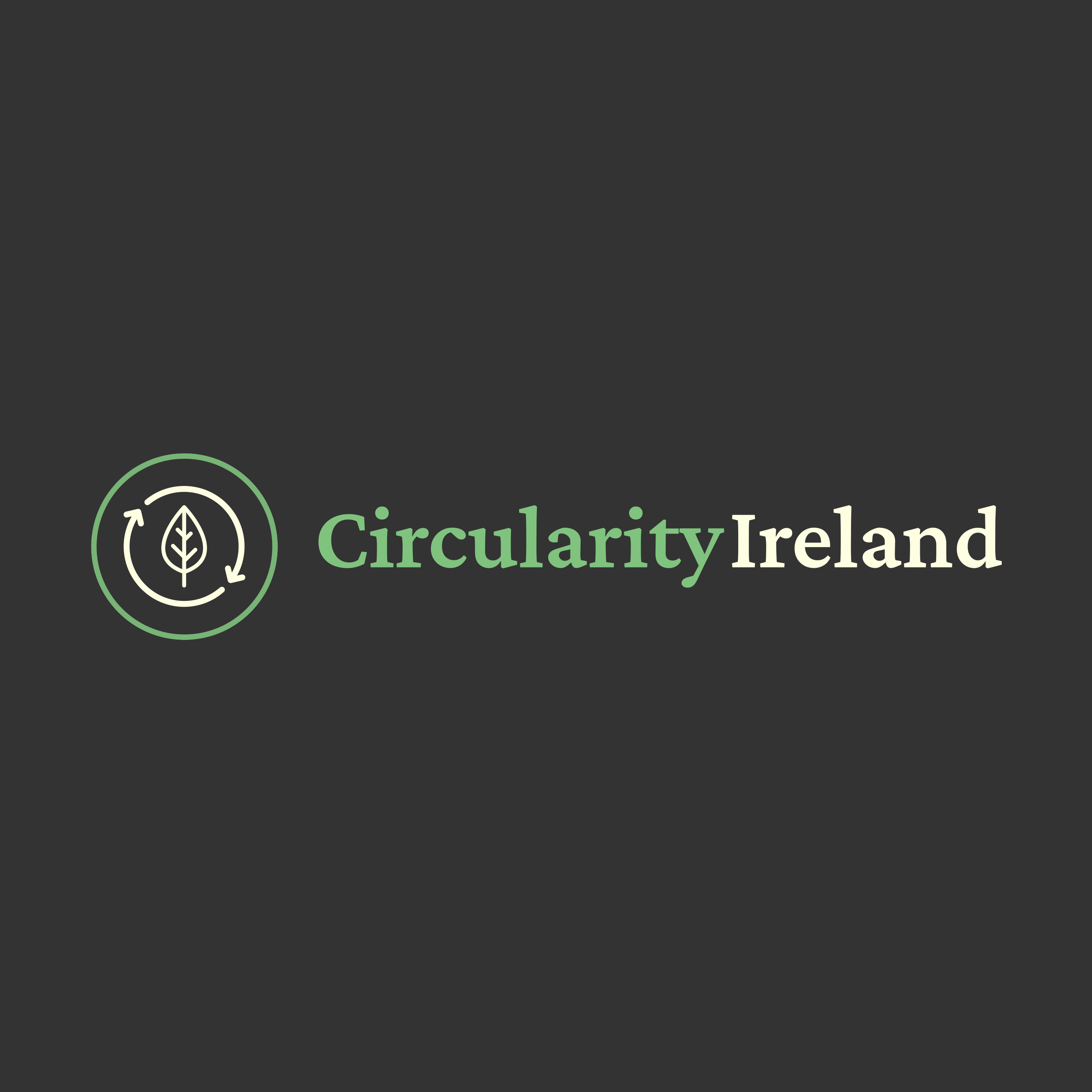 Circularity Ireland