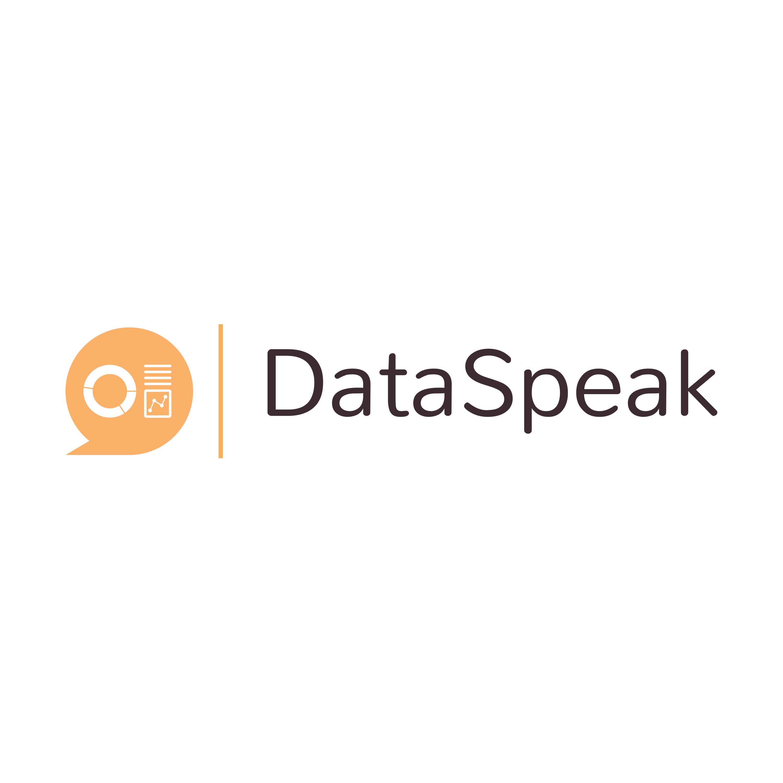 DataSpeak