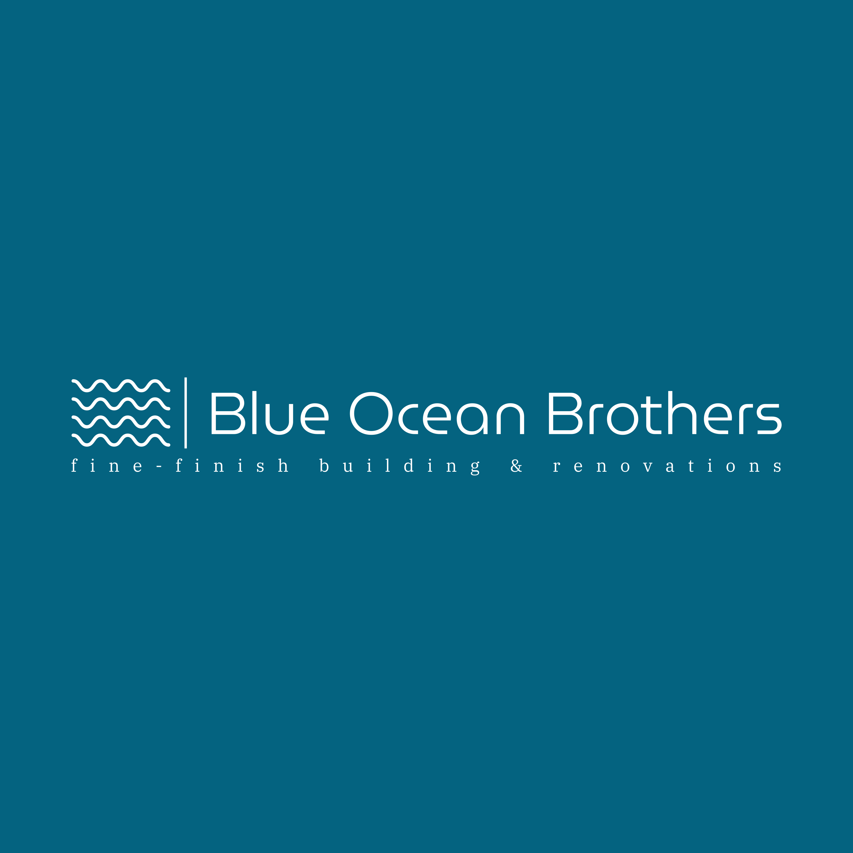 Blue Ocean Brothers