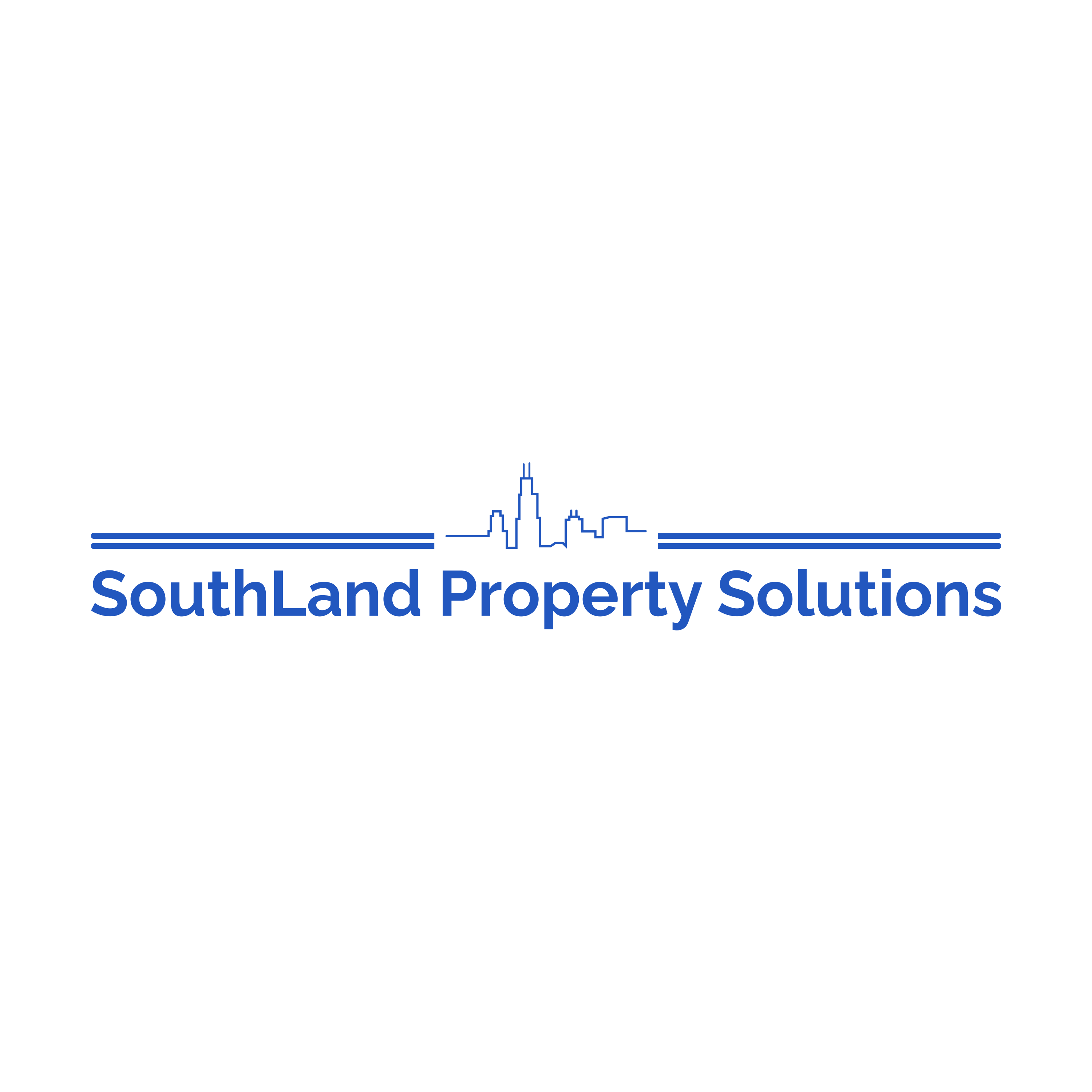 SouthLand Property Solutions