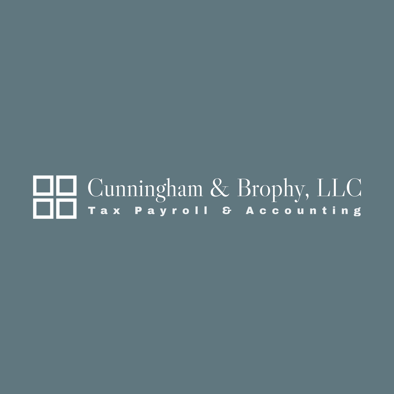 Cunningham & Brophy, LLC