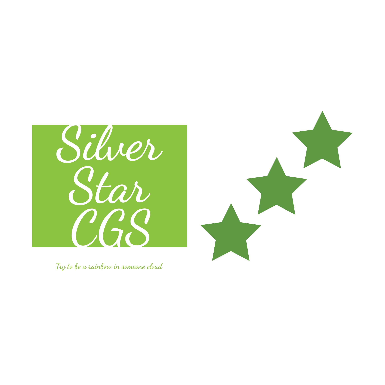 Silver Star CGS
