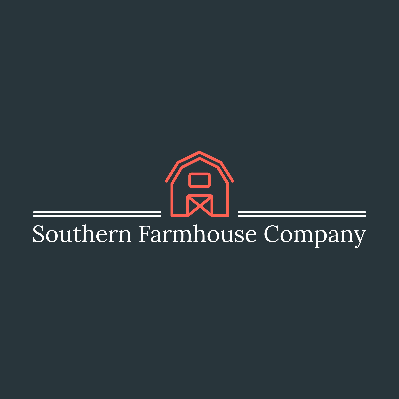 Southern Farmhouse Company