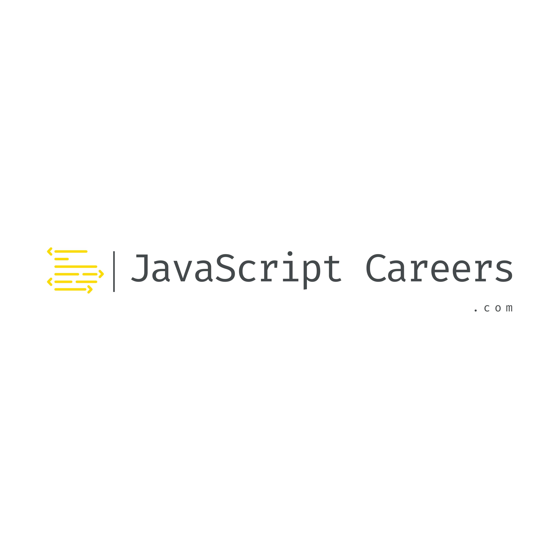 JavaScript Careers
