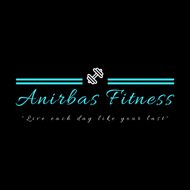 Anirbas Fitness