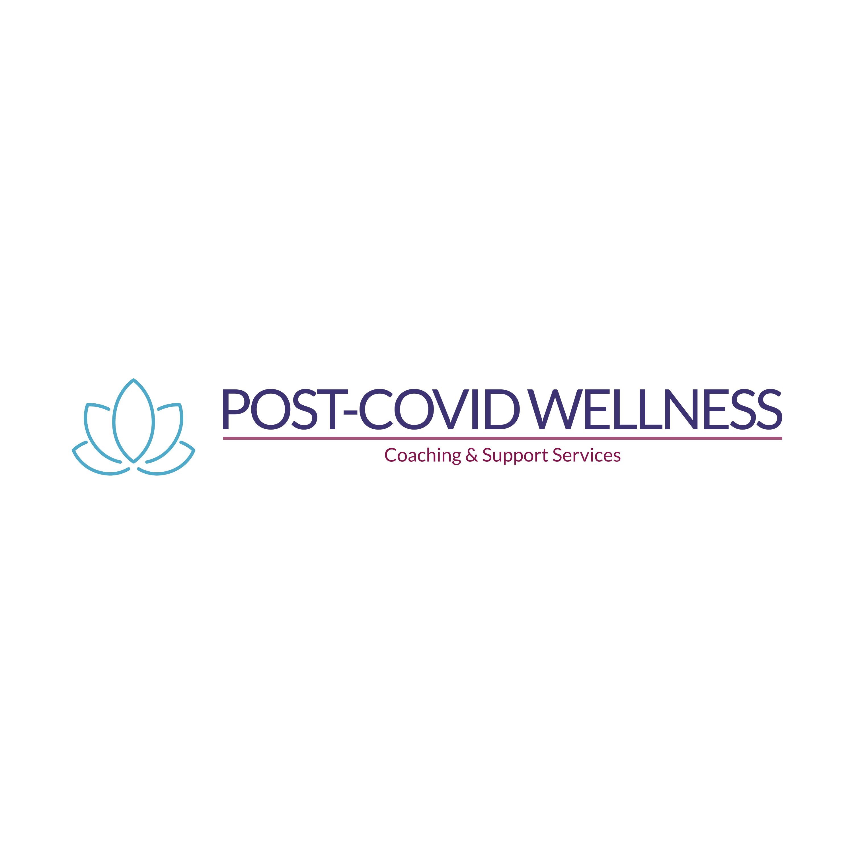 POST-COVID WELLNESS