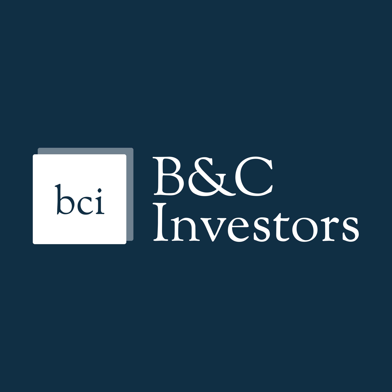 B&C Investors