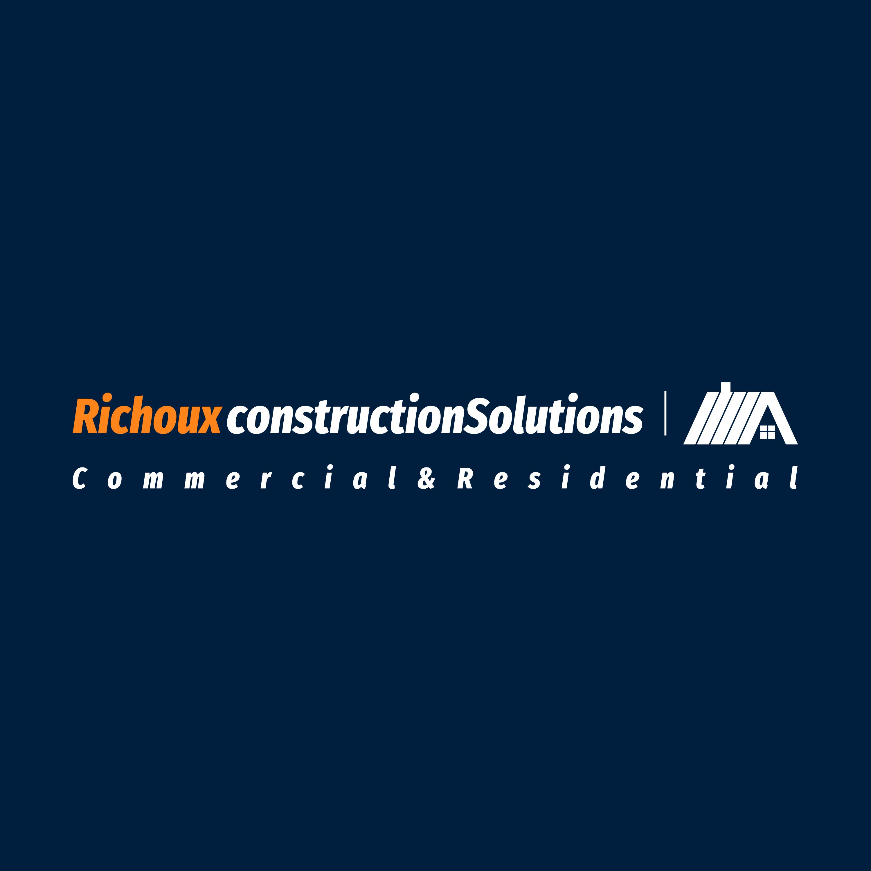 Richoux constructionSolutions