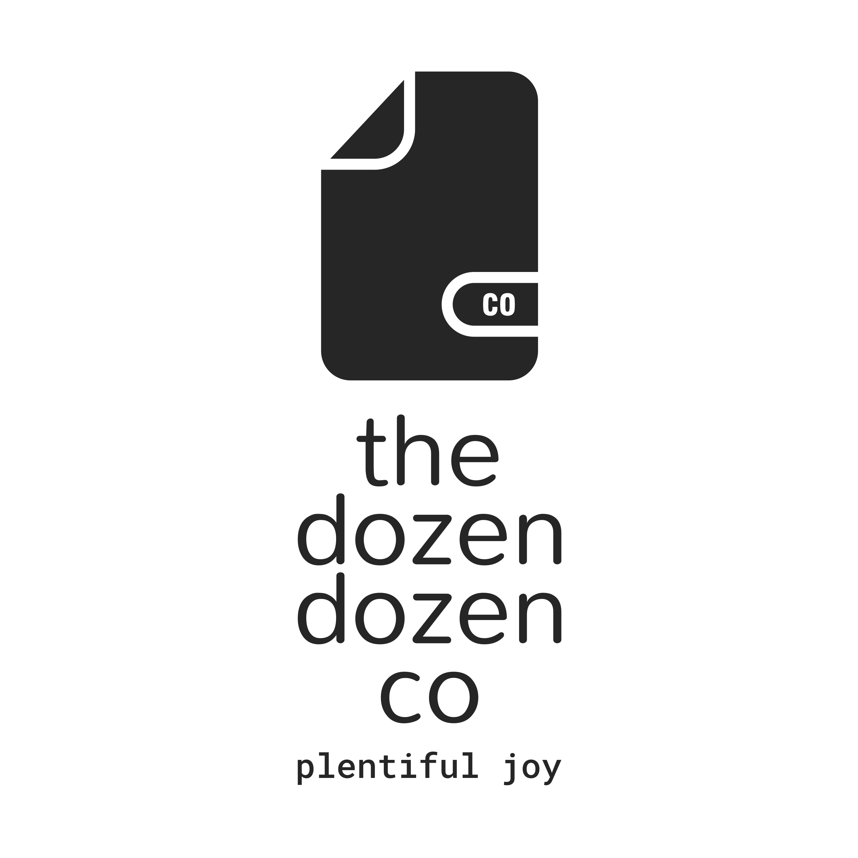 the dozen dozen co