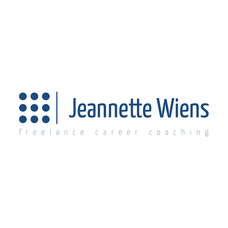 Jeannette Wiens