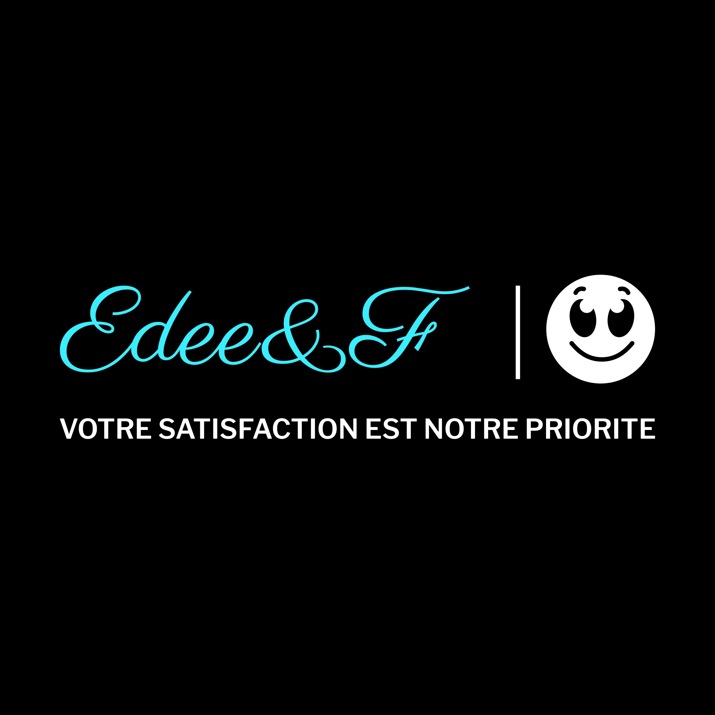 Edee&F