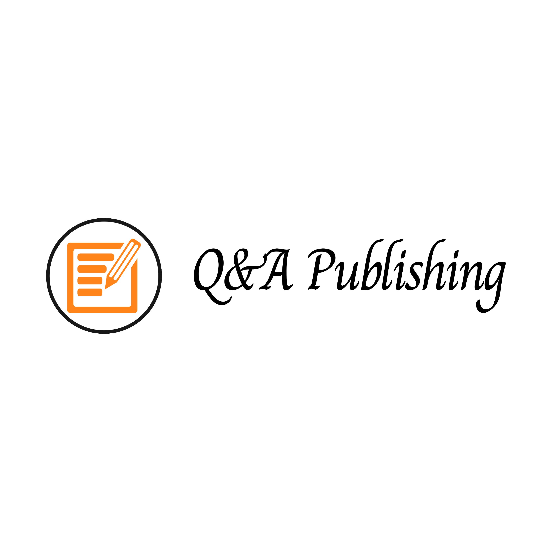 Q&A Publishing