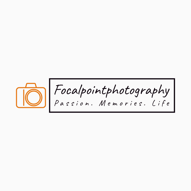 Focalpointphotography