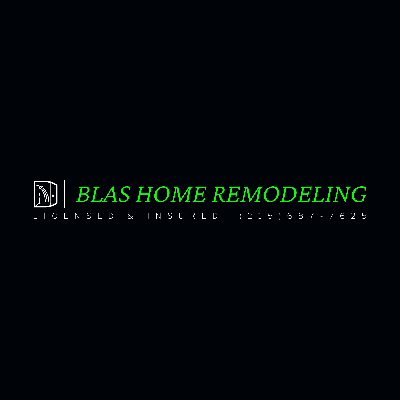 BLAS HOME REMODELING