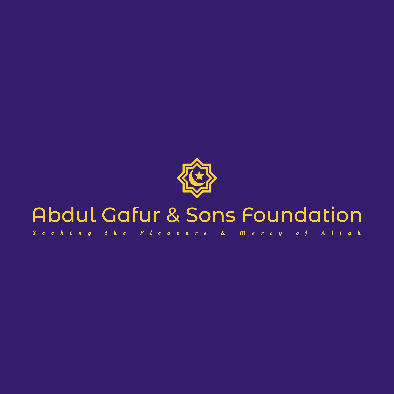 Abdul Gafur & Sons Foundation