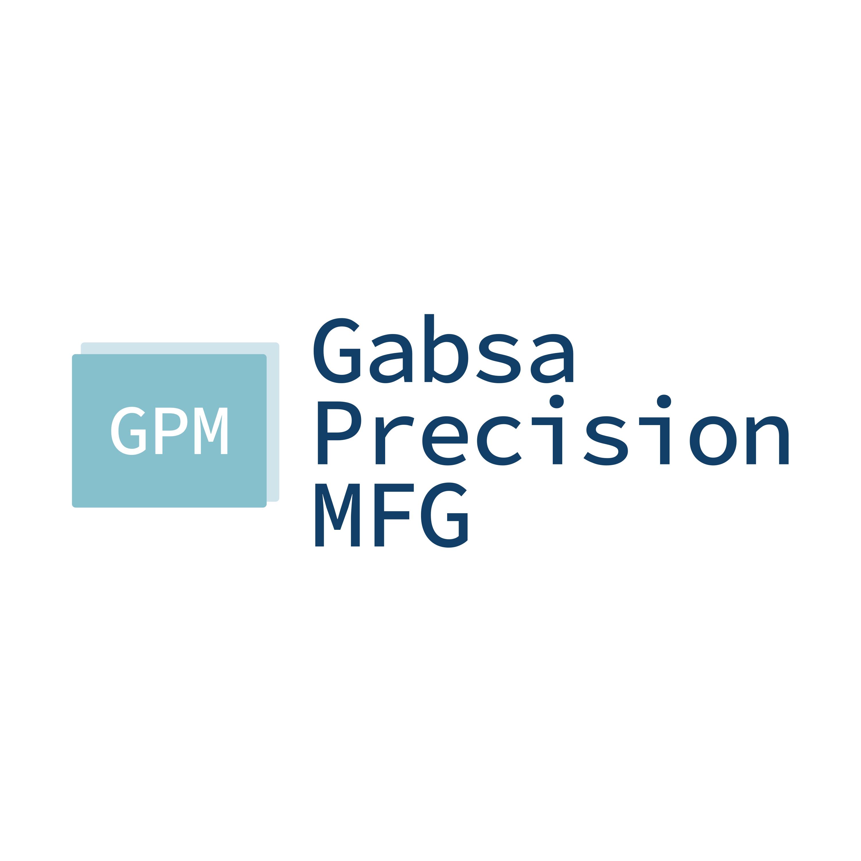 Gabsa Precision MFG
