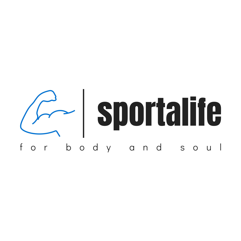 sportalife
