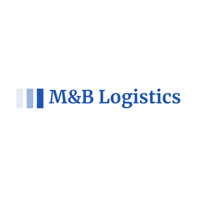 M&B Logistics