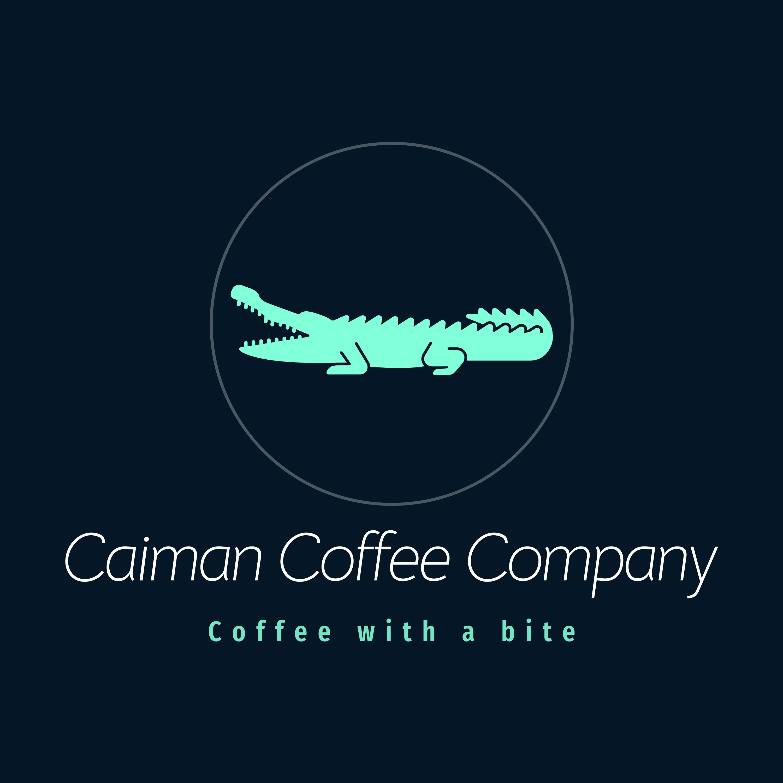 Caiman Coffee Company