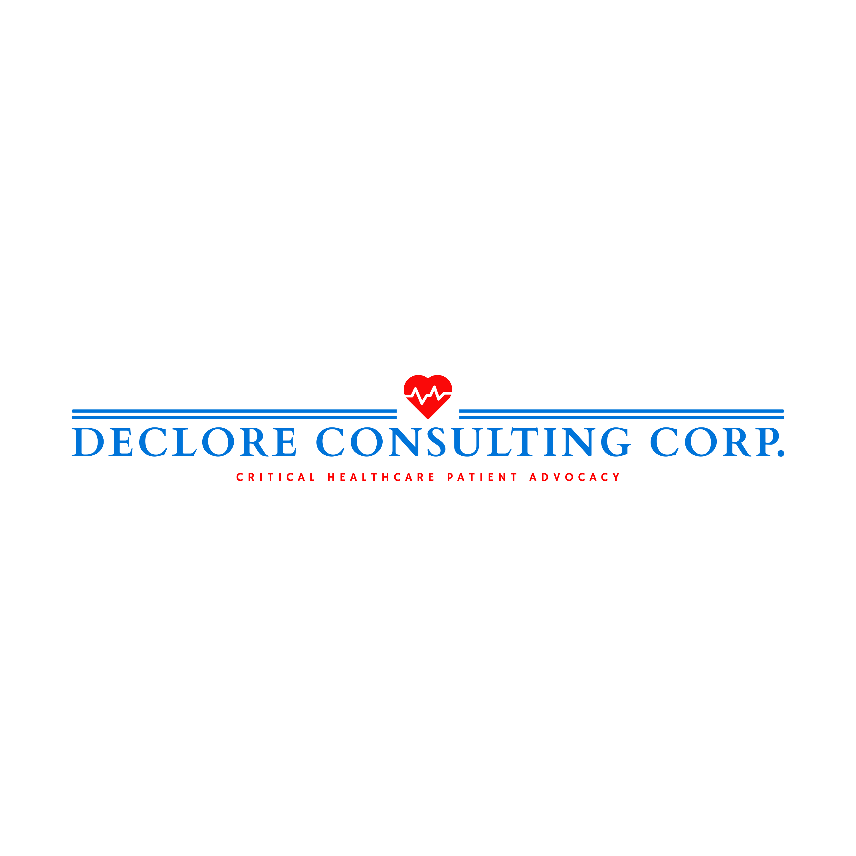 DECLORE CONSULTING CORP.