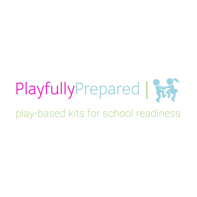 Playfully Prepared