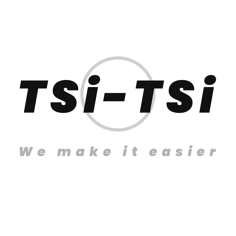 TSi-TSi