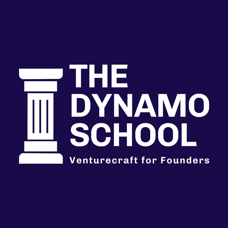 THE DYNAMO SCHOOL
