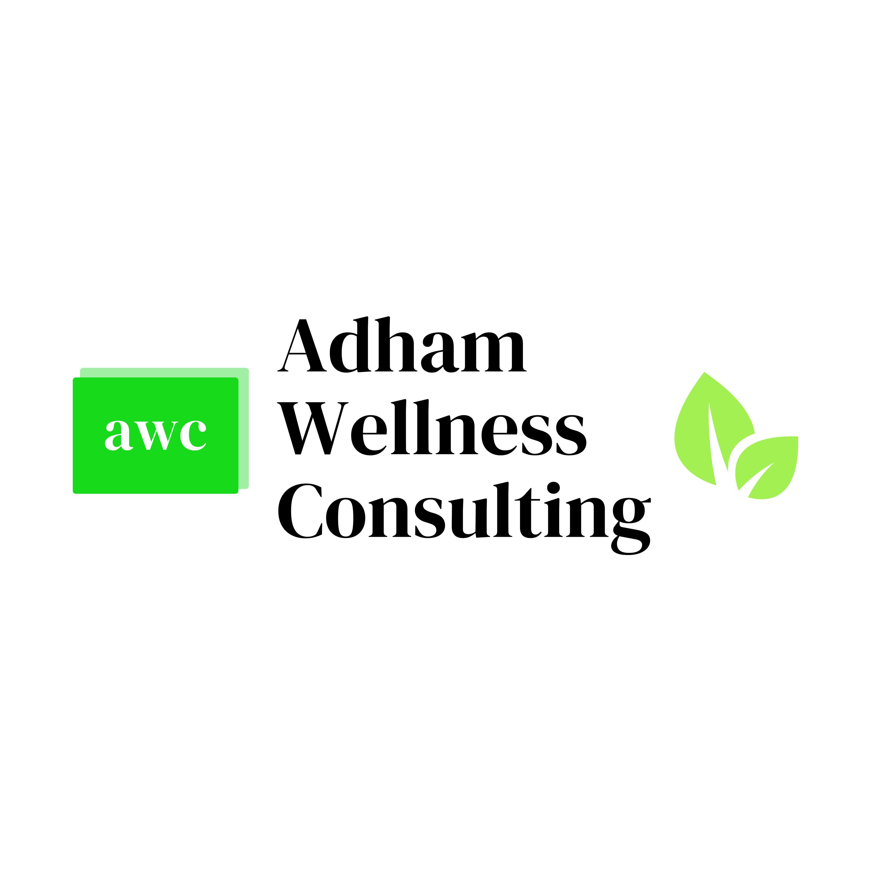 Adham Wellness Consulting