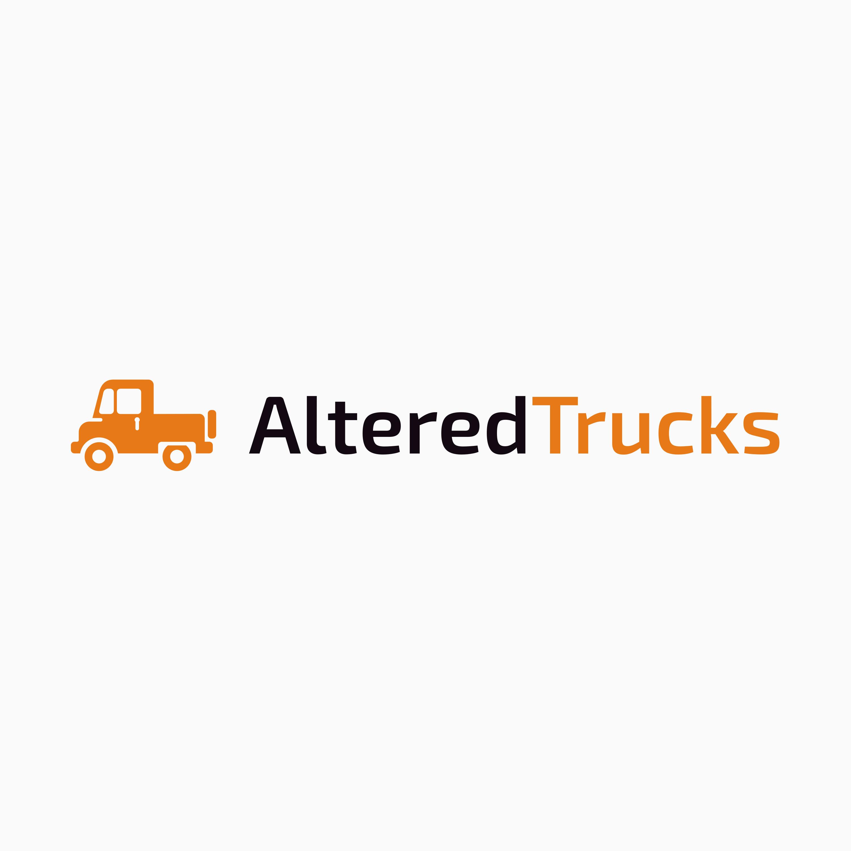 Altered Trucks