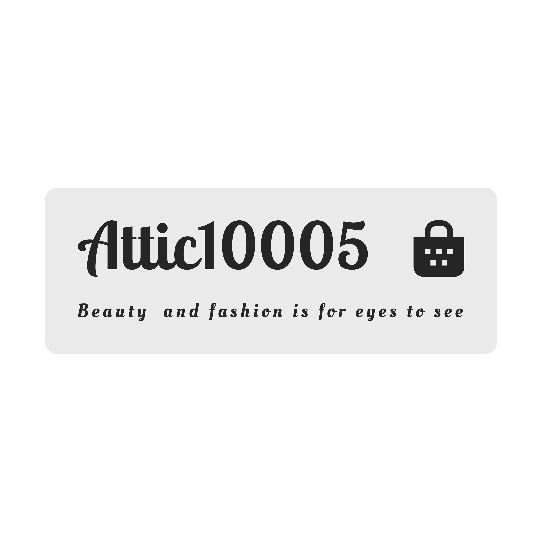 Attic10005