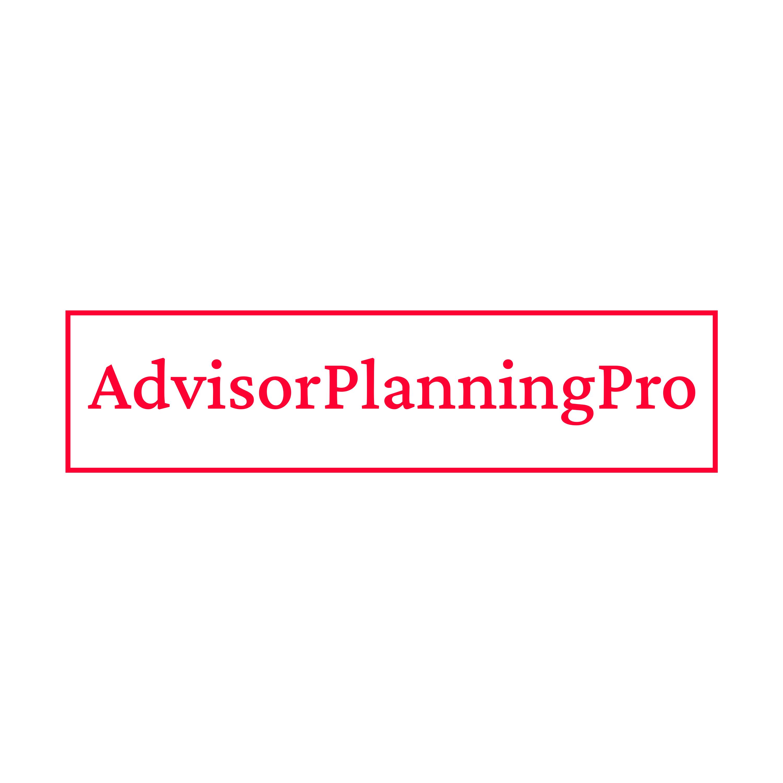 AdvisorPlanningPro