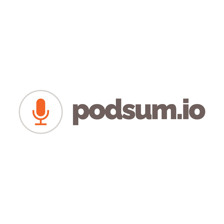 podsum.io