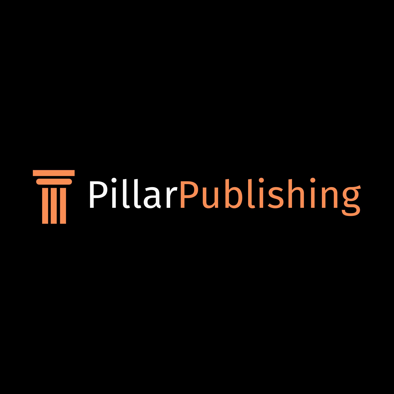Pillar Publishing