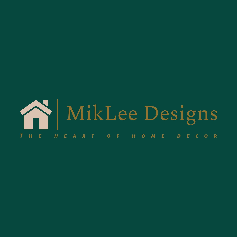 MikLee Designs