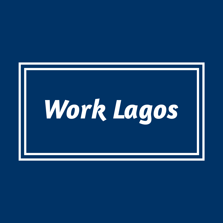 Work Lagos