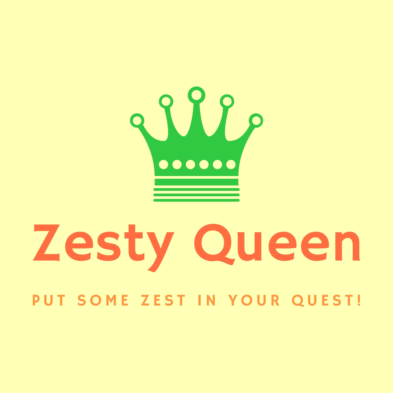 Zesty Queen