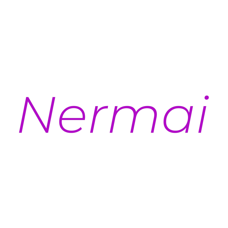 Nermai
