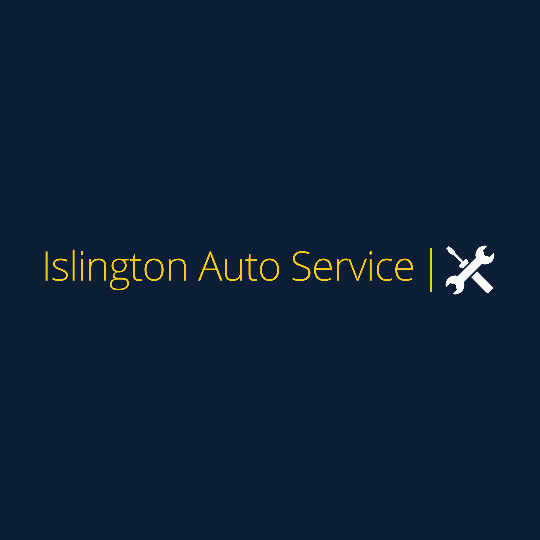 Islington Auto Service